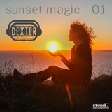 ROSSI IN THE MIX - SUNSETmagic VOL.1 (Relaxing Mix)