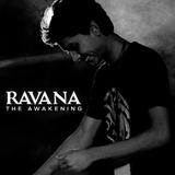 Ganapati TrunkAdelic Live @ Ravana : The Awakening 2017