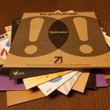 "ThinkTwice (7"" Underground HipHop- Special Set For VinyleReda)"
