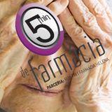 5 Minutos de Farmácia - 18Set - Alzheimer - Alexandra Marcos