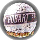 Monkz - Hobart St House Session 2