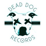DEAD DOG RECORDS MIX