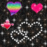 Heartz Mix