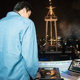 May 2015 Mixed By DJ KORO