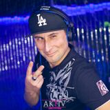 DJ Skanner - Essential mix @ Megapolis FM / 19.01.2017