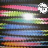 Disco-Funk Vol. 33