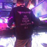 我不是古惑仔我是DJ NICK
