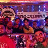 De Lujo - Domingo Familiar - La Mezcalinna - 29/6/2014
