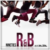 Rnb 90's Mix By Drozer