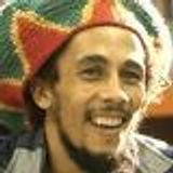 """Rasta Pasta""  Reggae mix by Sambo's Music Factory"