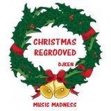 DJKen Christmas Regrooved
