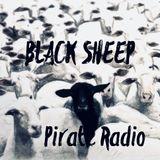 moichi kuwahara 0907 PirateRadio 446 Black Sheep
