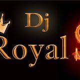 Music 89.2 Mix By Dj Royal S.