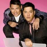 ♥ Who is Who... Gary Valenciano / Martin Nievera ♥