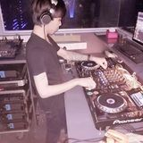 DJ Jkarl +DJ K 原谅我碍了你这么久 深情是病是毒  2k16 NonStop 9-18-2016