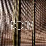 DJ WARHOL THE ROOM 2017