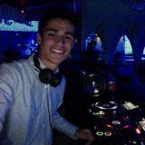 DJ JAVI'S DEEP TECH HOUSE SESSION 01_31_2014