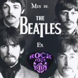 Comienza la Beatlemania en RYS