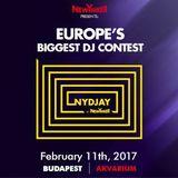 NYDJAY by NEW YORKER - [NAVIDAL] - [HUNGARY]