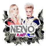 Nervo  -  NERVO Nation November  - 19-Nov-2014