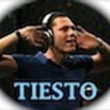 "DJ Daz's ""The World Is Mine"" - Tiesto Likes It Hard Mix -"