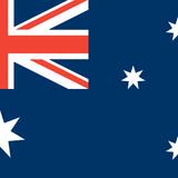 La Chronique des Aixpats #1 : L'Australie