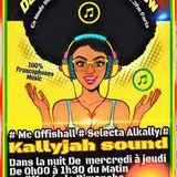 # 171 # DHCity rs En Mode Mix Afro Hit O Top LaVie Sur Radio Fpp106.3fm Paris Le 30 11 17