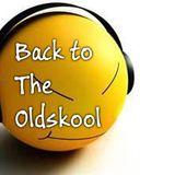 Oldskool 90's