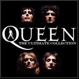 QUEEN : THE RPM PLAYLIST