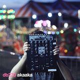 db230 akaaka