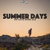 Summer Days (The Hot & Sweat Mix)