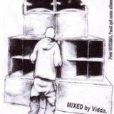 Guizmo Mix '05. ReCut '12.