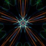 Global Consciousness Experiment [House & Techno]