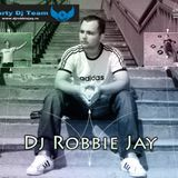 Robbie Jay - Moonvibes [066] on InsomniaFM (Favorite Vinyl Hard Techno Set)