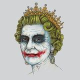 """SpYke! - Conceptualized - Live @ Rawhide """"God Save The Queen"""" 2008 - Toilet DJ Set (Disc 3)"""