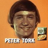 Peter Tork Interview