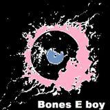 Nice Basslines Vocal future House mix 2 - Bones E boy
