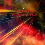 Space and Time - Goa Trance Set G.S.