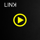 Lola ED pres. | Link Presents LP:105 bY Seuil | July 2011