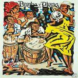El Mixtape Salsero de Don Bernardo - Emisión #121