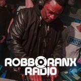 DANCEHALL 360 RADIO SHOW - (04/12/14) ROBBO RANX