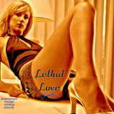 Lethal Love