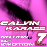 Notion of Emotion Vol. 7