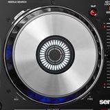 WBLS Master Mix 8.11.17 (90's Classics)