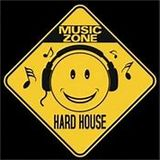 hardhouse classics from the early days of hard house