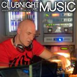 Clubnight December 30th 2016 - Mixed by DJ G-ard