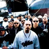 Psycho Realm Family mix Vol.One