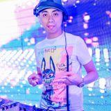 Việt Mix - Mưa Trên Cuộc Tình - Hoa Bằng Lăng - Trở Lại Phố Cũ 2k19 - DJ Thái Hoàng Mix