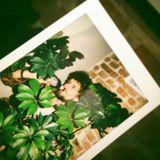 Ludzie lasu! | 2017-09-08 | Ogniem i Piecem
