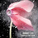 Johnny Lux - Expectation